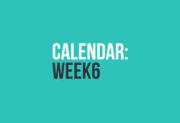 week6-790x370