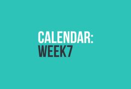 week7-790x370-1