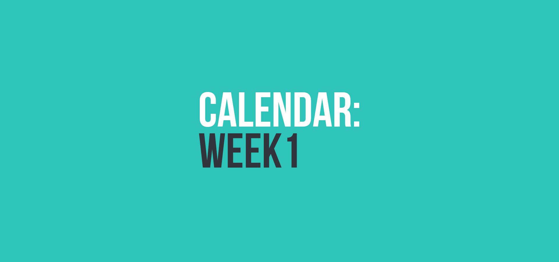 week1-1-1