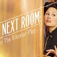 In the Next Room, or the vibrator play/Synchronicity Theatre.