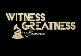 Grammy.com.