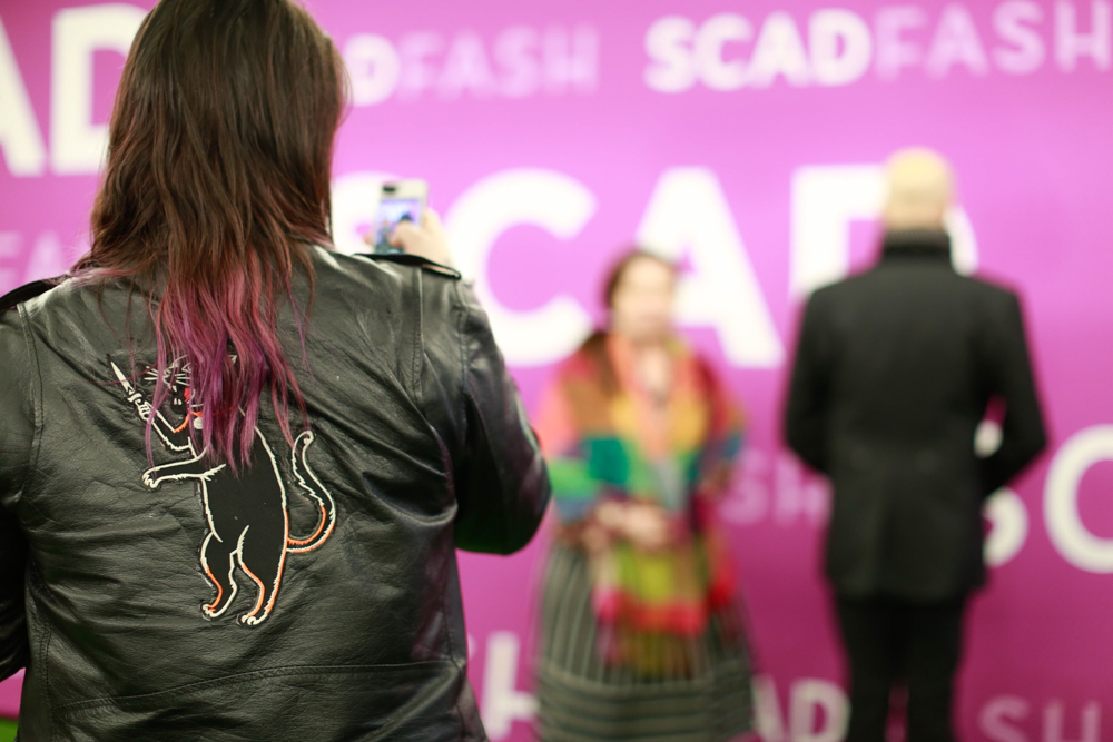 SCAD FASH PARTY-Photo by Tyler McClelland-1