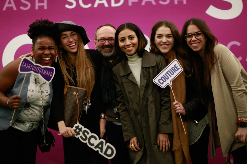 SCAD FASH PARTY-Photo by Tyler McClelland-10