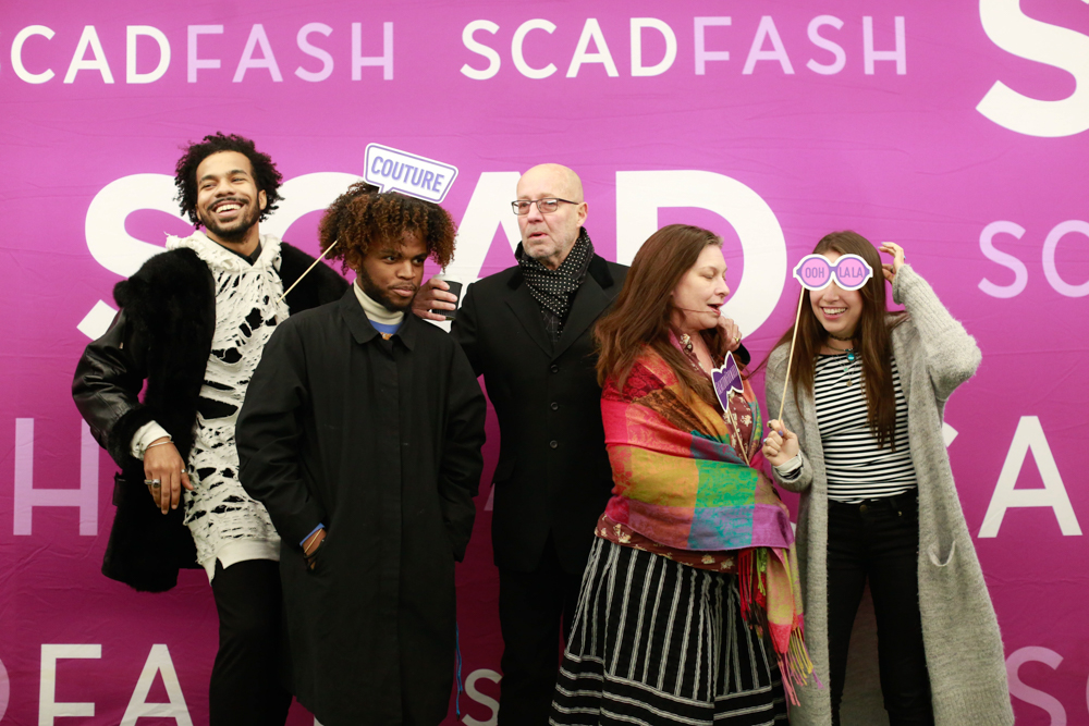 SCAD FASH PARTY-Photo by Tyler McClelland-15