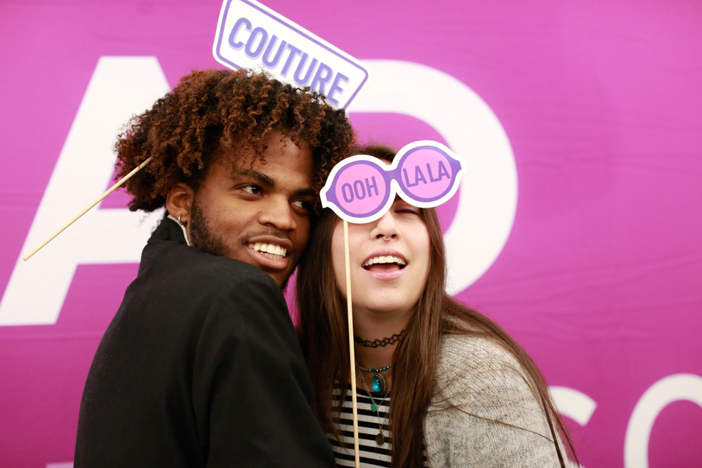 SCAD FASH PARTY-Photo by Tyler McClelland-17