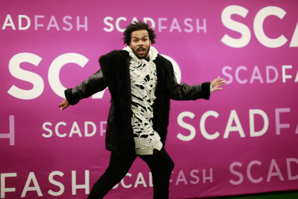 SCAD FASH PARTY-Photo by Tyler McClelland-2
