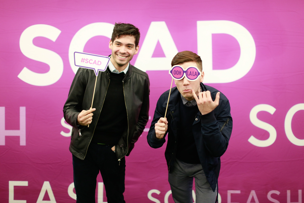 SCAD FASH PARTY-Photo by Tyler McClelland-26