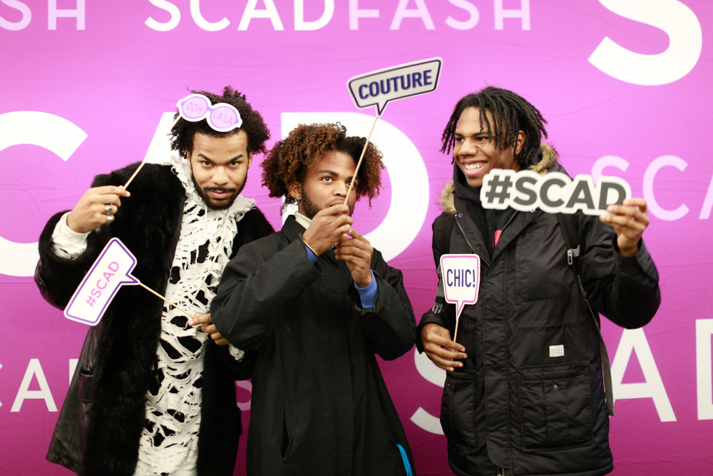 SCAD FASH PARTY-Photo by Tyler McClelland-6