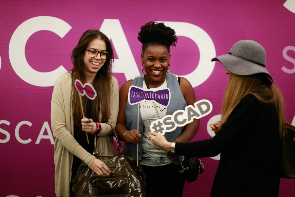 SCAD FASH PARTY-Photo by Tyler McClelland-8