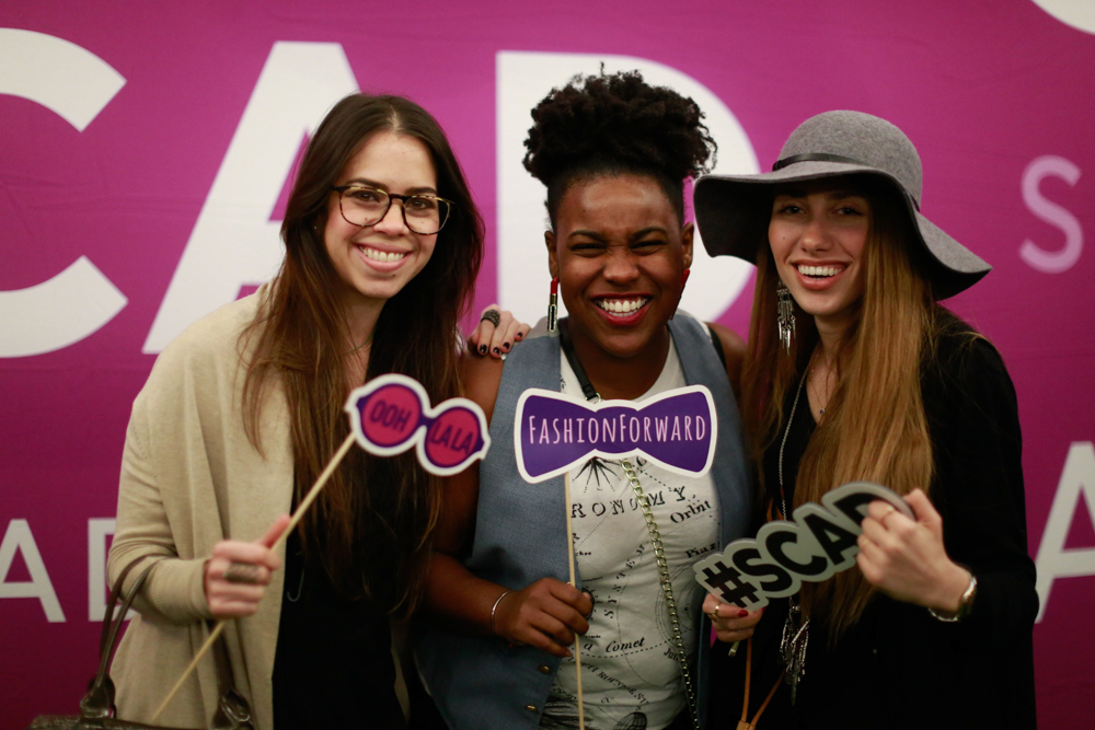 SCAD FASH PARTY-Photo by Tyler McClelland-9