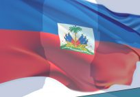 pray-for-haiti