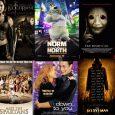 Dump Month Movies