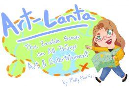Artlanta