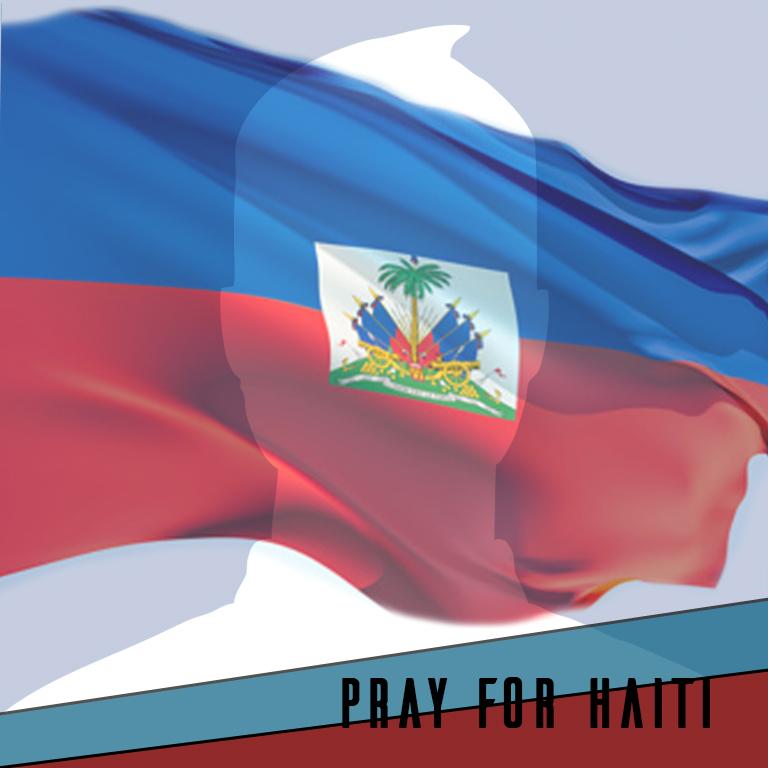 pray-for-haiti