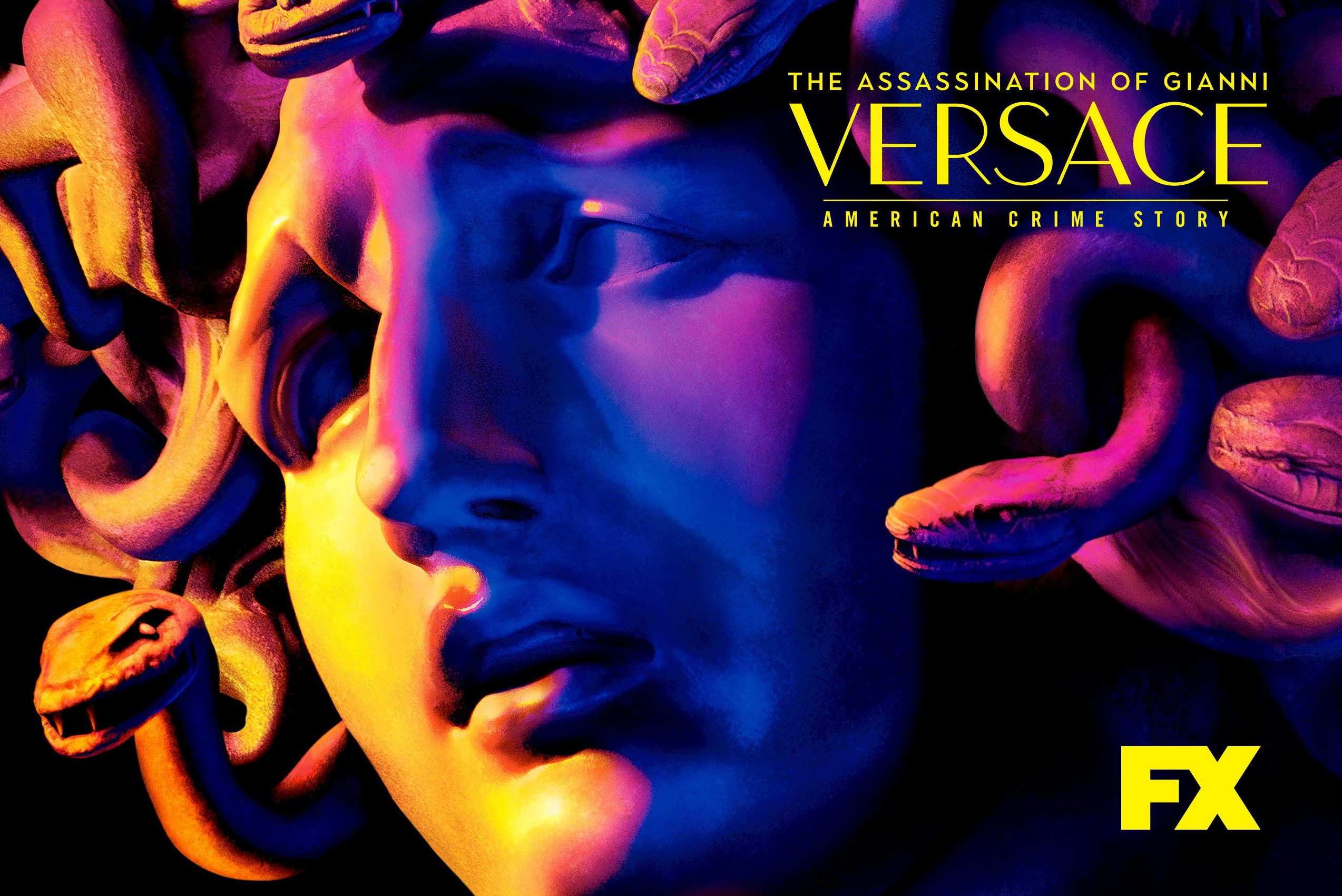 gianni versace essay The name was founded by gianni versace in 1978 today versace is the number one international fashion house versace makes high quality clothing, furniture, makeup and clothes for men and women.