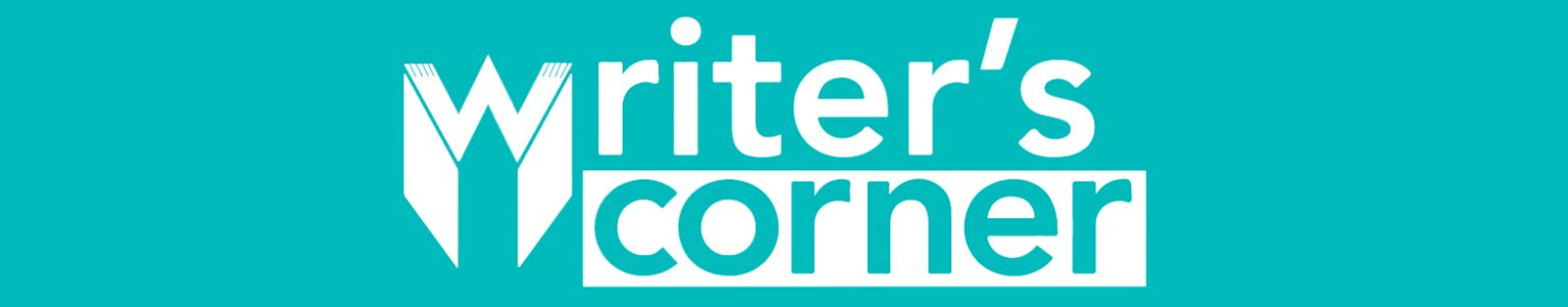 Writer S Corner Our Deadly Friendship The Connector