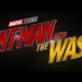 'Ant-Man and the Wasp' delivers small-sized thrills