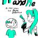 'Heteronormativity, Hatsune Miku, and Me'