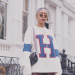 Five fashion influencers you should be following on Instagram