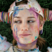 'Unicorn Store' is a cotton candy fueled joyride