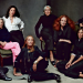 Catch the film screening of 'In Vogue: The Editor's Eye' at SCAD FASH